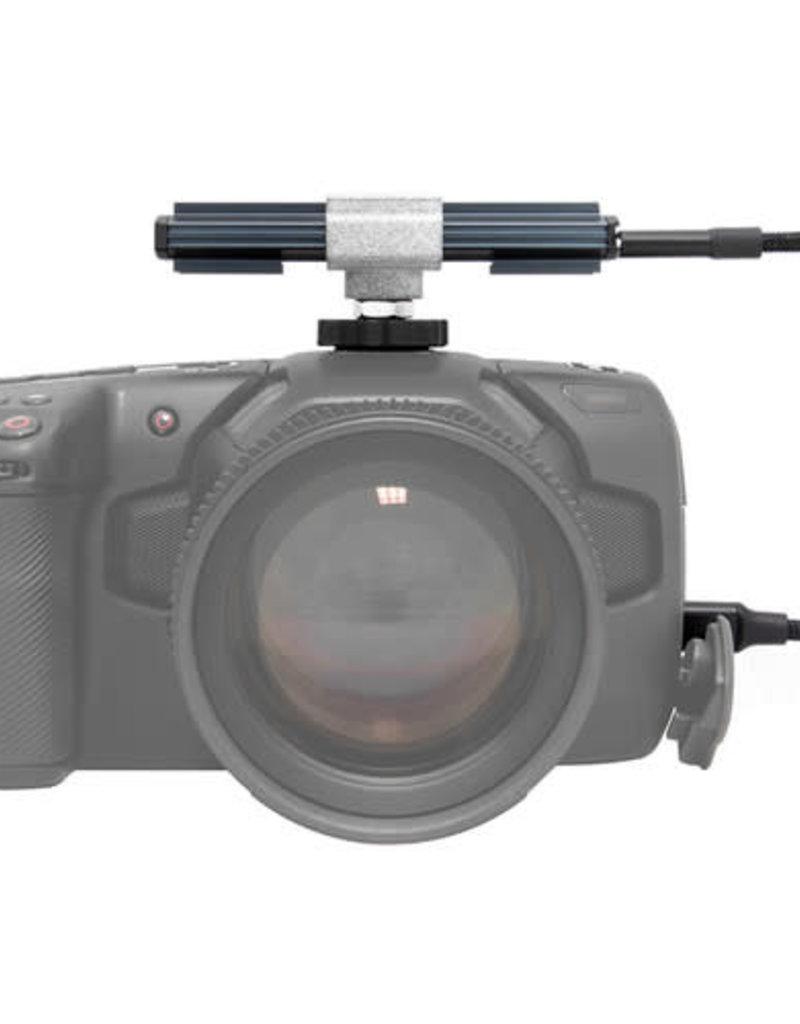 Delkin Delkin Devices 1TB Juggler USB 3.1 Gen 2 Type-C Cinema SSD