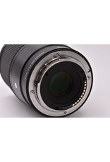 Sony Pre-Owned Sigma 16mm F1.4 DC DN Sony E Mount
