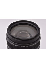 Canon Pre-Owned Canon EF 75-300mm F4-5.6 III