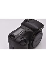 Canon Pre-Owned Canon 20D Body