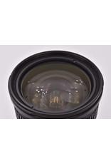 Nikon Pre-Owned Nikon 18-200mm F3.5-5.6 G ED VR