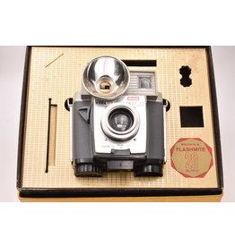 Kodak Pre-Owned Kodak Brownie Flashmite 20