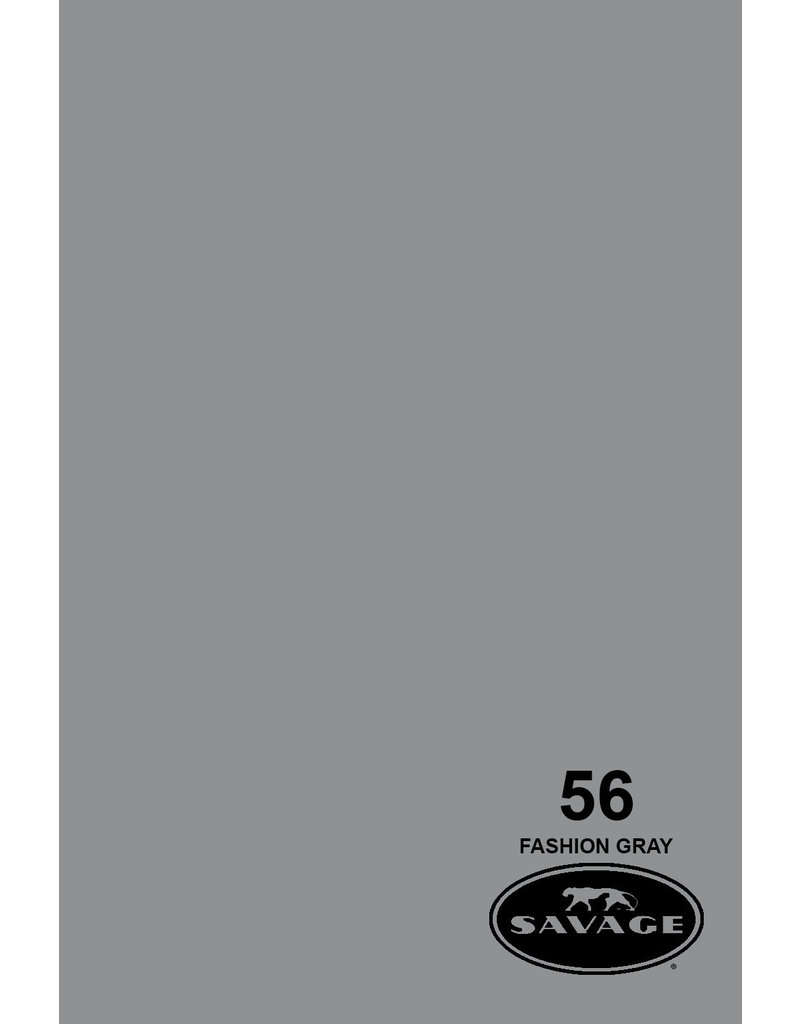 Savage Savage 56 Fashion Gray 86""