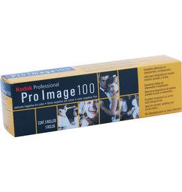 Kodak KODAK PROIMAGE 100 135-36EXP