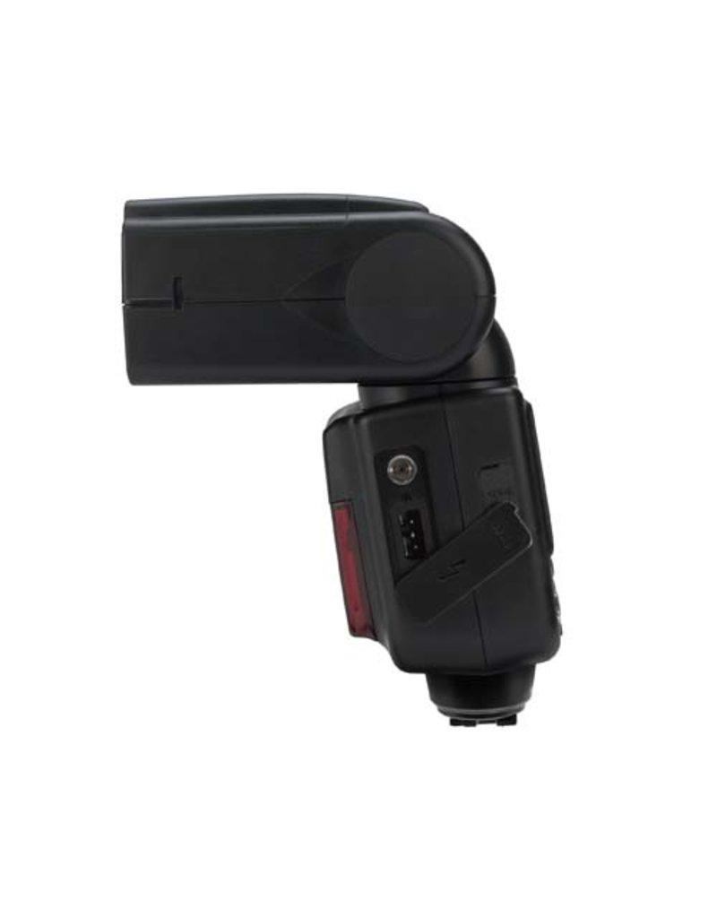 Promaster 200ST-R Speedlight for Sony M.I.S.