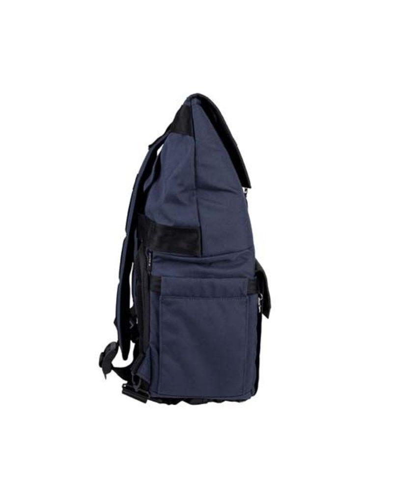 Promaster Jasper Halfpack Midnight Blue