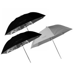 Promaster Studio Umbrella Starter Kit