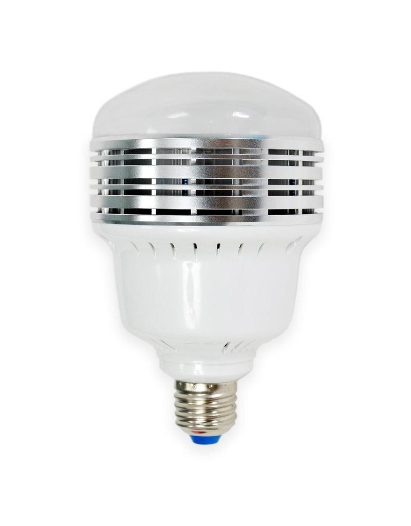 Savage LED Studio Light Kit 700 BI COLOR