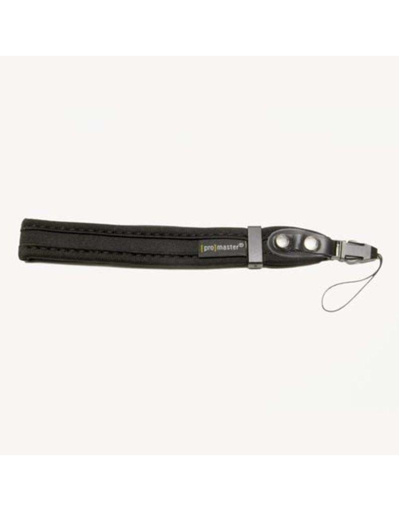 Promaster Neoprene Wrist Strap for Compact Cameras