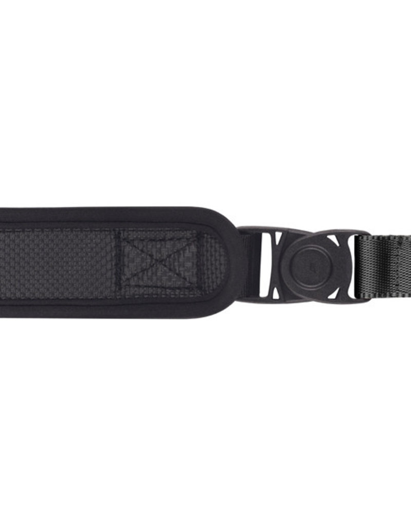Promaster Swift Strap 2 - Black