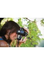 Lensbaby Spark for Nikon