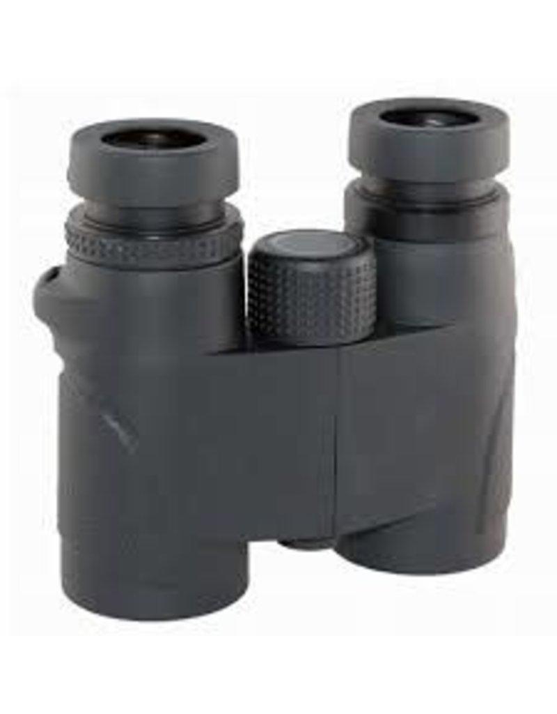 Promaster Infinity EL 10 x 32 Binoculars