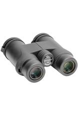 Promaster Infinity EL 8 x 42 Binoculars