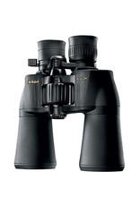 Nikon Nikon Aculon A211 10-22x50