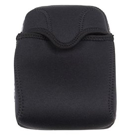 Op/Tech Medium Binocular Case Black