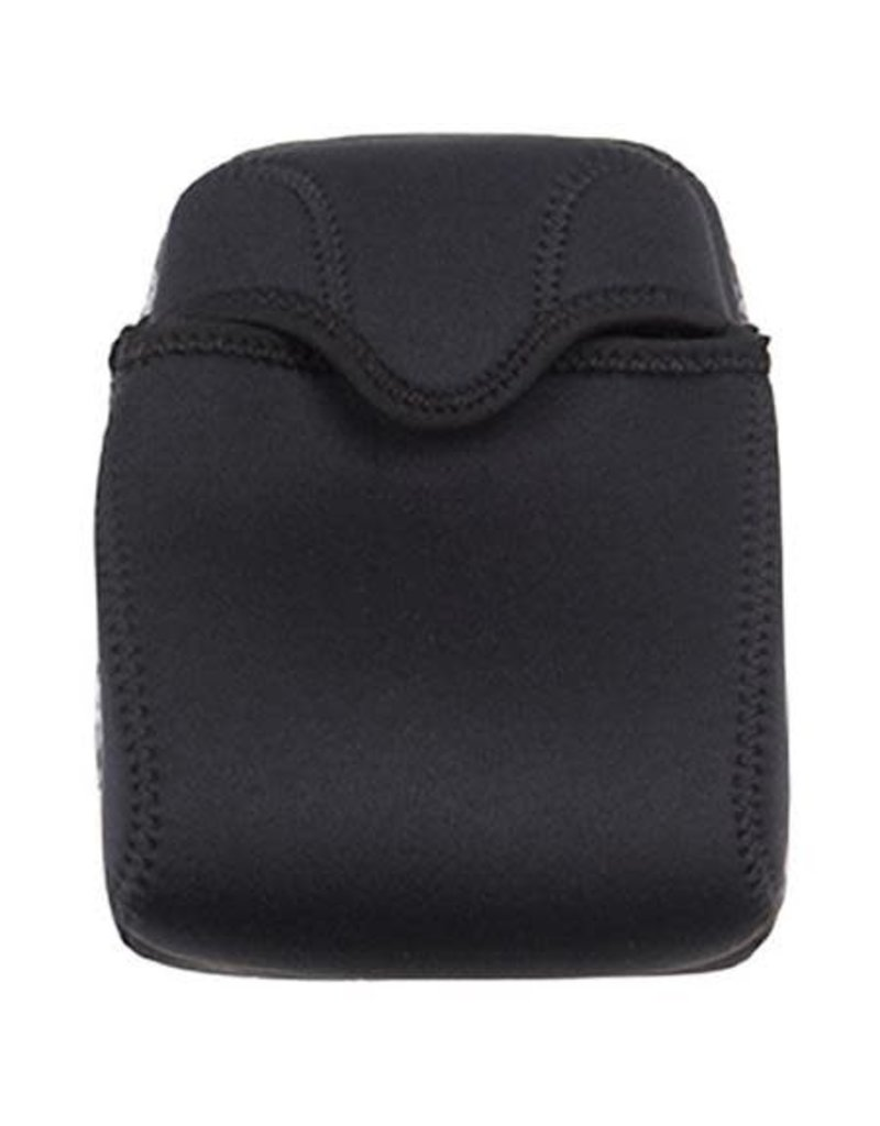 Op/Tech Medium Binocular Case Black