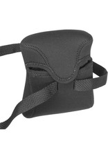 Op/Tech Small Binocular Case Black