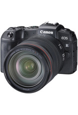 Canon Canon RP RF 24-105mm IS USM Kit