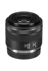 Canon Canon RF 35mm F1.8 Macro IS STM