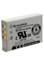 Fuji Fuji NP-95 Battery