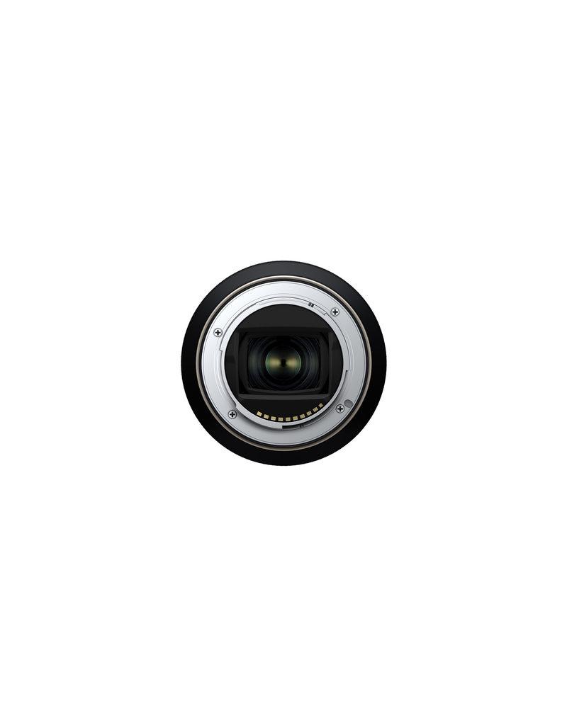 Tamron Tamron 28-200mm F/2.8-5.6 Di III RXD Sony