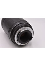 Tamron Pre-Owned Tamron AF 75-300mm F4-5.6 Pentax