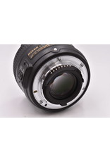 Nikon Pre-Owned Nikon AF-S 50mm F1.8G