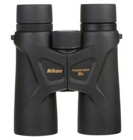 Nikon Nikon Prostaff 3s 8x42