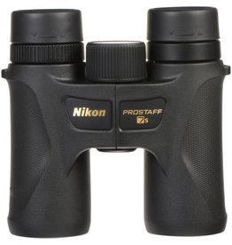 Nikon Nikon Prostaff 7s 10x30