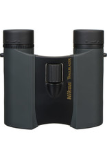 Nikon Nikon Trailblazer 10x25