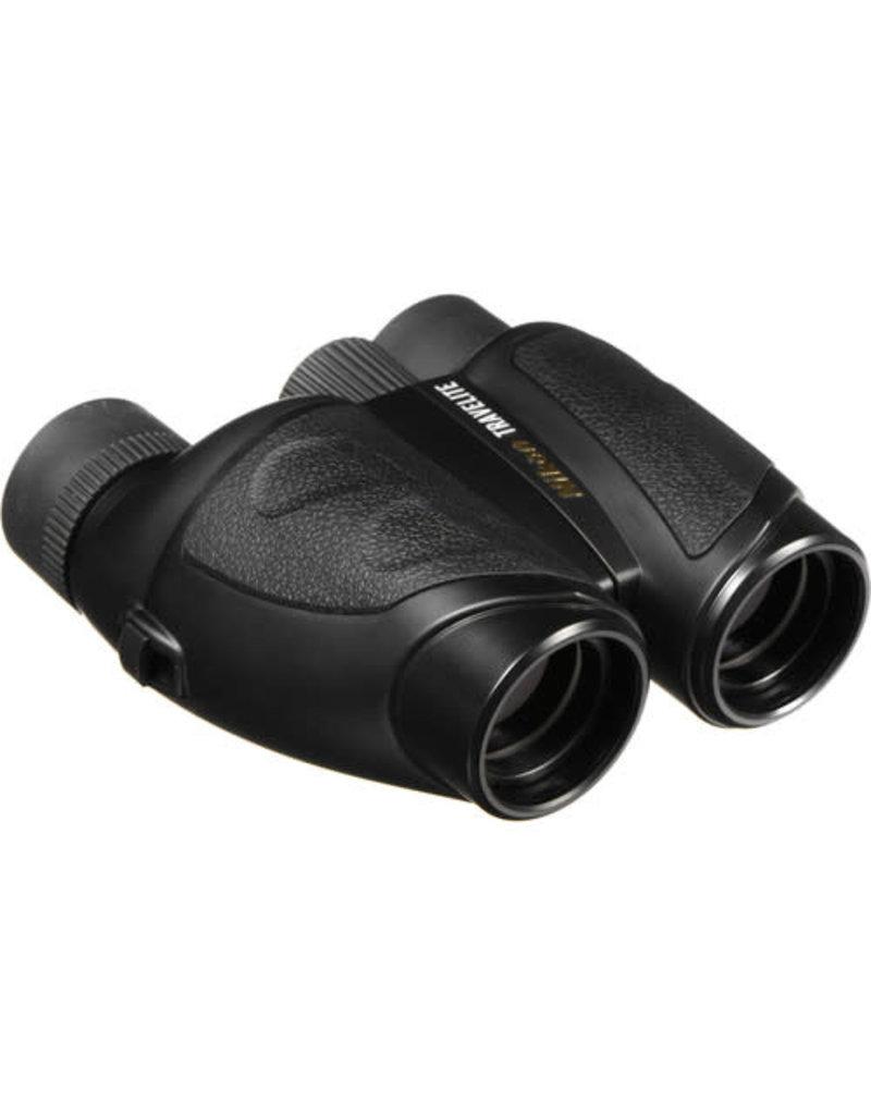 Nikon Nikon Travelite 8x25