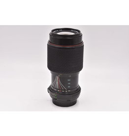 Pre-Owned Tokina 70-210mm F4-5.6 Minolta MD
