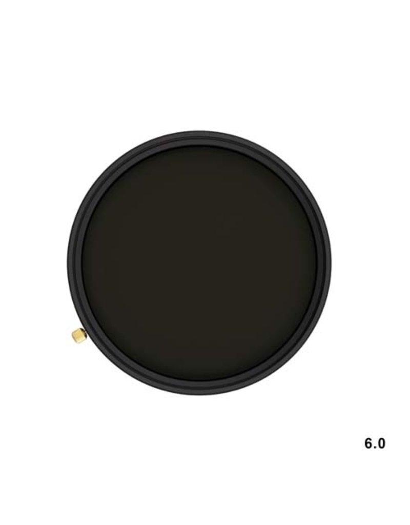 Promaster 82mm Variable ND - Digital HGX Prime