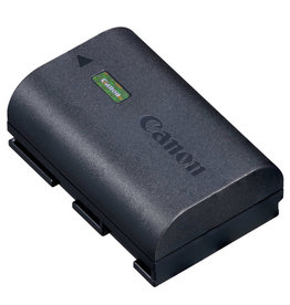 Canon Canon LP-E6NH Battery
