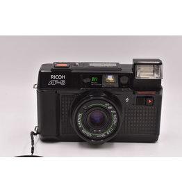 Pre-Owned Ricoh AF-5 35mm Camera