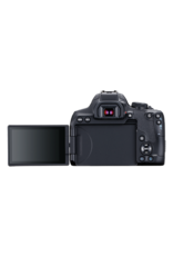 Canon Canon EOS Rebel T8i Body Kit