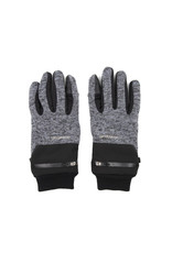 Promaster Knit Photo Gloves Small