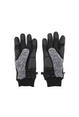 Promaster Knit Photo Gloves XL