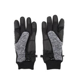 Promaster Knit Photo Gloves Large