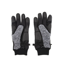 Promaster Knit Photo Gloves Medium