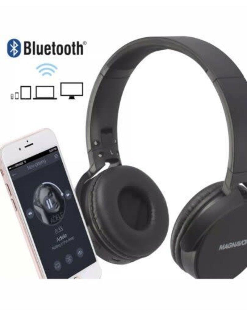 Magnavox Blend Wireless Headphones