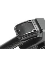 Azden Azden SMX-30 Stereo/Mono Switchable Video Microphone