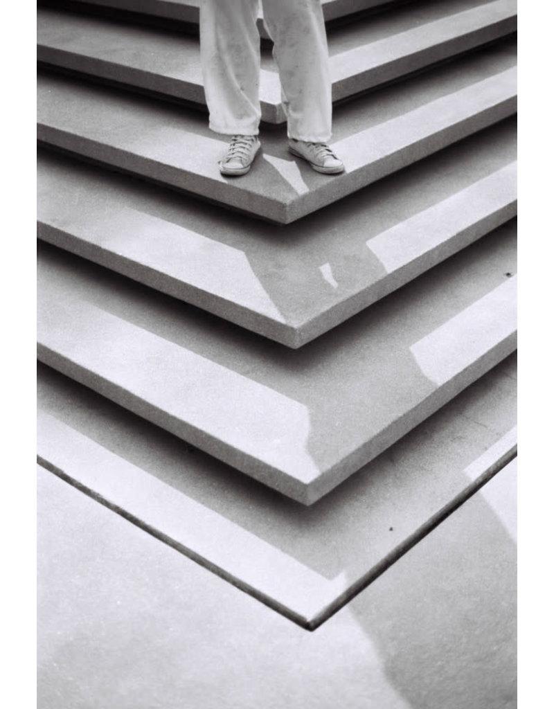 Lomography Lomography Babylon 35mm 13 ISO Black and White Film