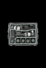 SKB SKB 3i-2217-8DL