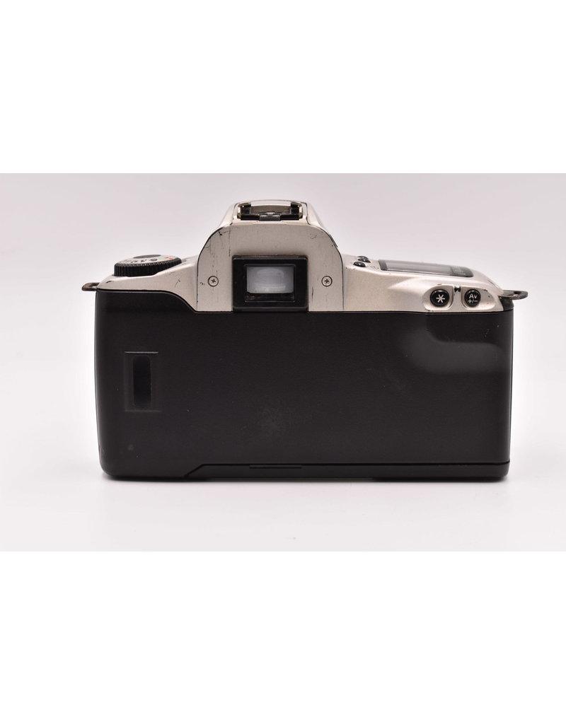 Canon Pre-Owned Canon Rebel 2000 Body