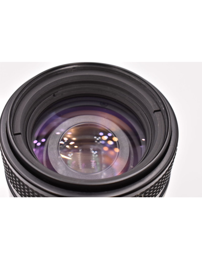Nikon Pre-Owned Nikon 70-210mm F4-5.6