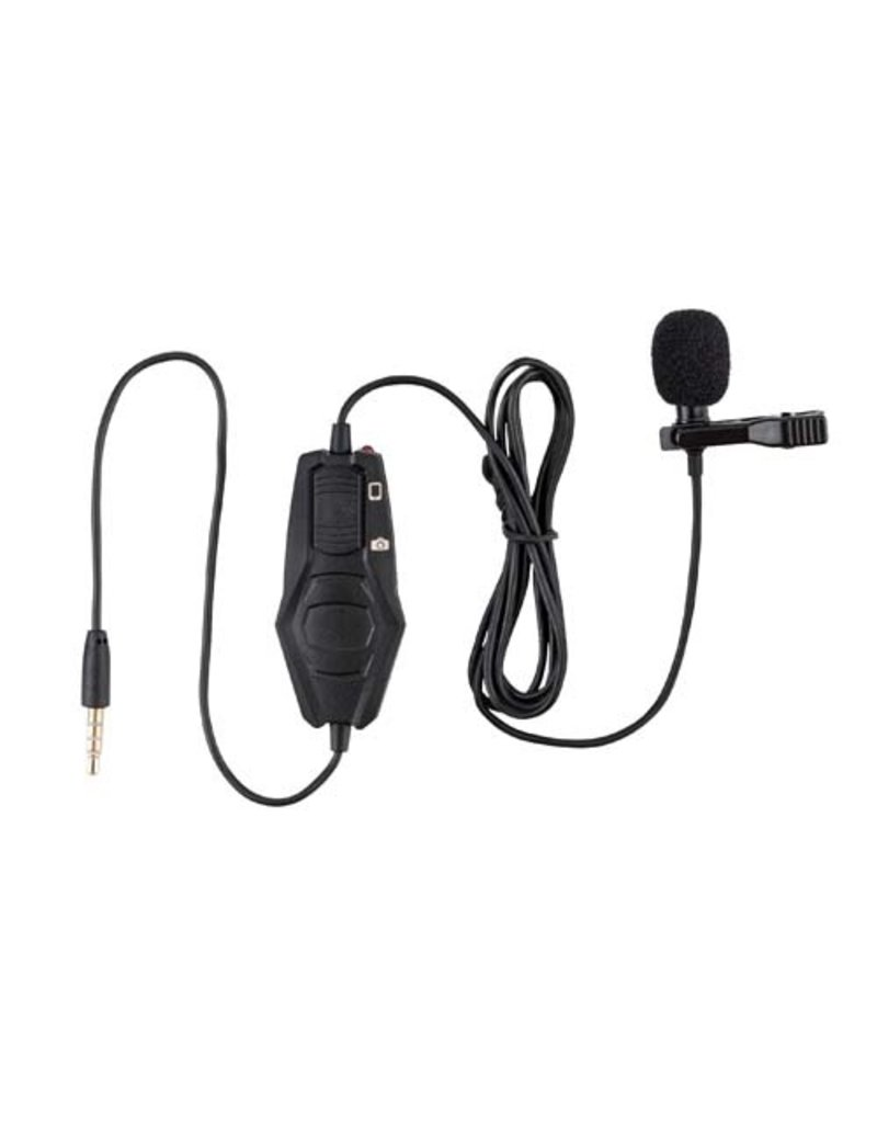 Promaster Poromaster LM1 Microphone Lavalier