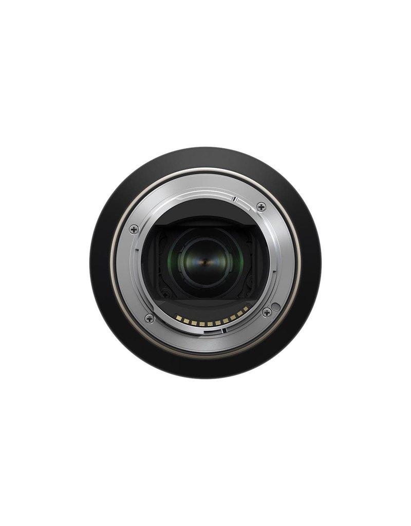 Tamron Tamron 70-300mm F/4.5-6.3 Di III RXD Sony