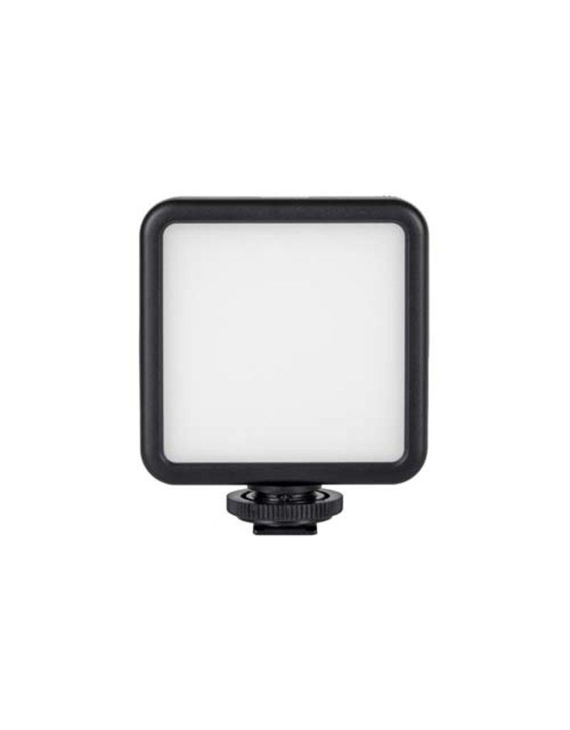 Promaster Promaster BCL33B LED Light