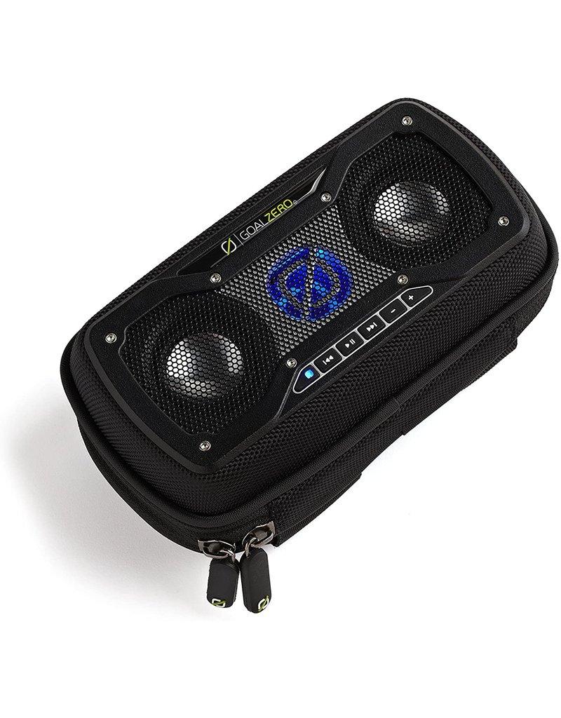 GoalZero ROCKOUT 2 SOLAR Speaker